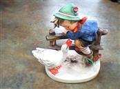 GOEBEL Collectible Plate/Figurine FIGURINES